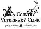 A Country Vet Logo.jpg