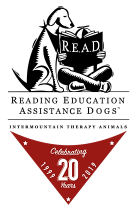 READ Logo 20 years banner transparent.pn