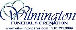 Wilmington Funeral logo.png
