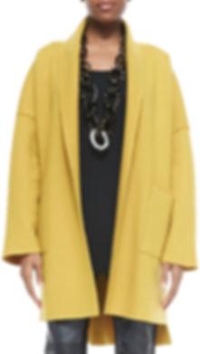 boiled-wool-kimono-coat-original-90153.j