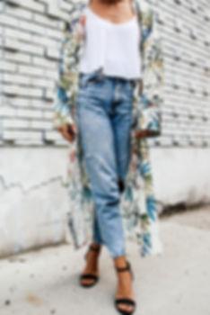 summer-outfit-floral-kimono-zara-shein-m