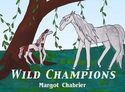 Margot Chabrier