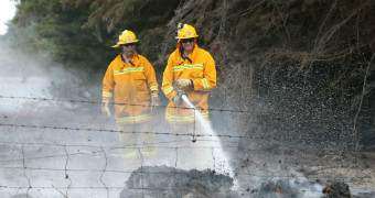 firefighters-hose-down-embers-data.jpg