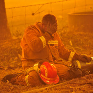 Jason_South_Fireman_Bushfires.jpg