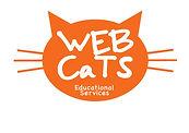 Webcats face logo.jpg