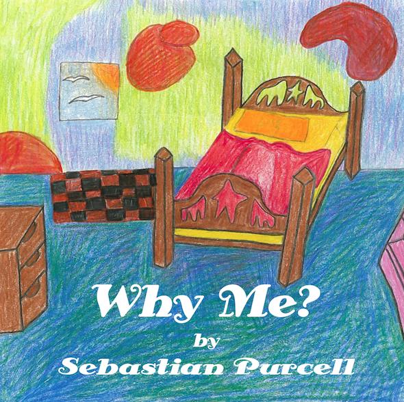 Sebastian Purcell