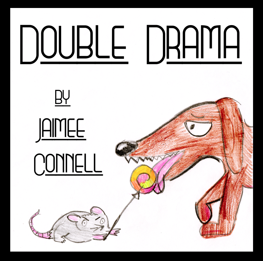 Jaimee Connell