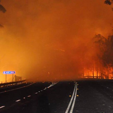 road & flames.jpg