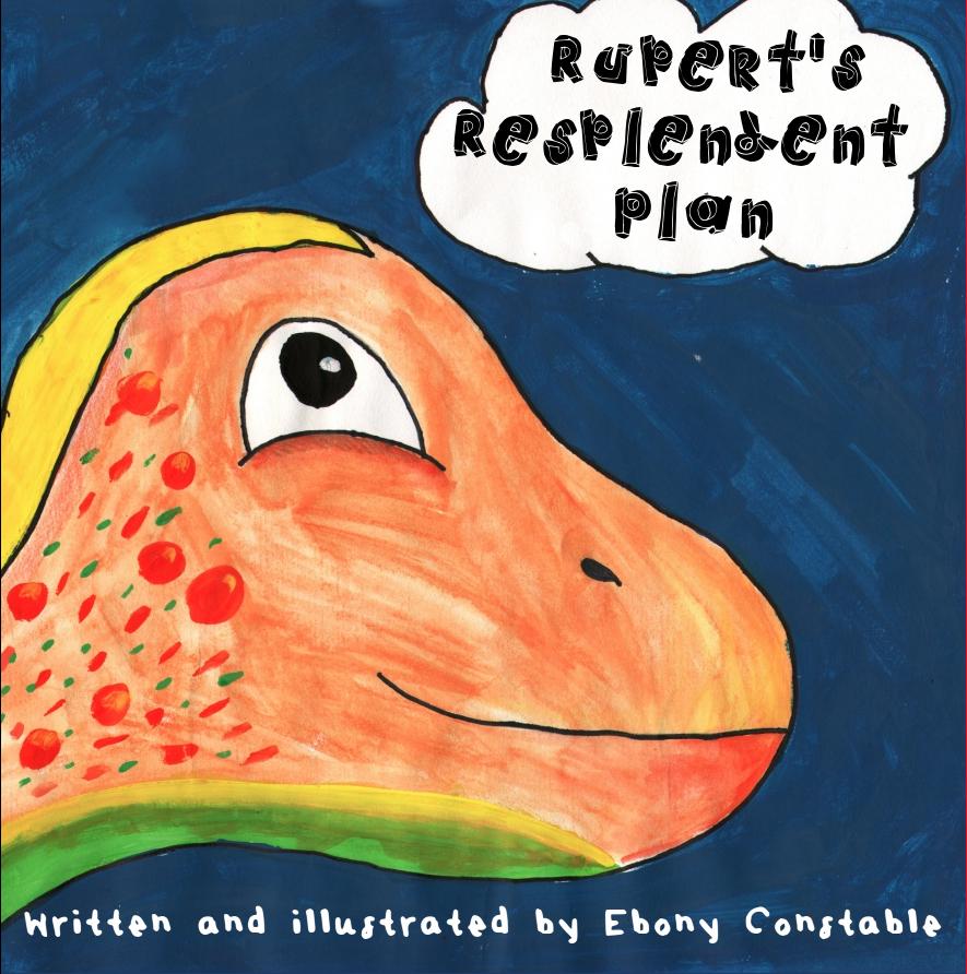 Rupert's Resplendent Plan
