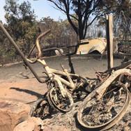 burnt bikes.jpg