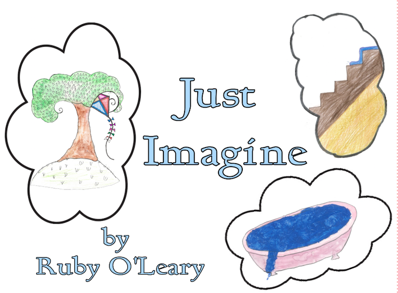 Ruby O'Leary