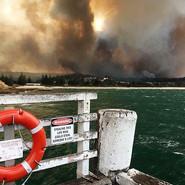 Tathra-bush-fires-mar2018.jpg