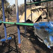 swings melted.jpg