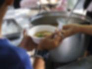 スープを得る