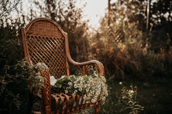 stoel.jpg