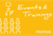 Event_thumbnail_01.jpg