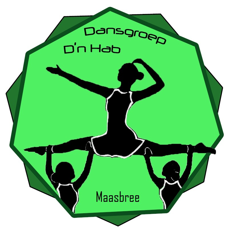 Dansgroep d'n Hab