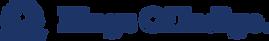 KOI_Logo_16_Side.png