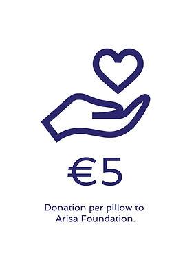 Donation hand.jpg