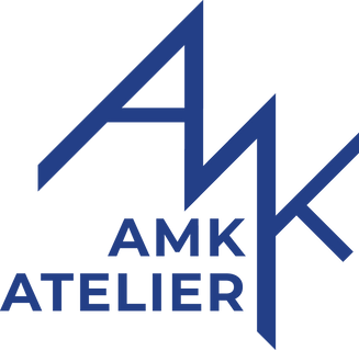 Logo AMK Positive.png
