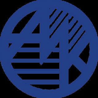 Emblem AMK Positive.png