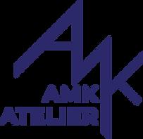 AMK atelier