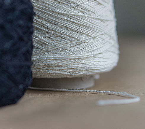 fibers & yarn