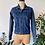 Thumbnail: Wrangler vintage western trucker jacket