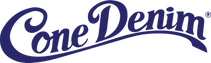 Cone blue logo.png