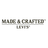 LEVIS MADE & CRAFTED.png