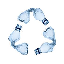 PET-bottle-recycling-chones-Adobe-650.jp