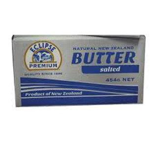 Butter (unsalted) 250g
