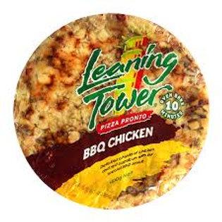 BBQ Chicken Pizza Short Dated 5/5/20