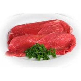 Agora Beef Schnitzel (475-500g)