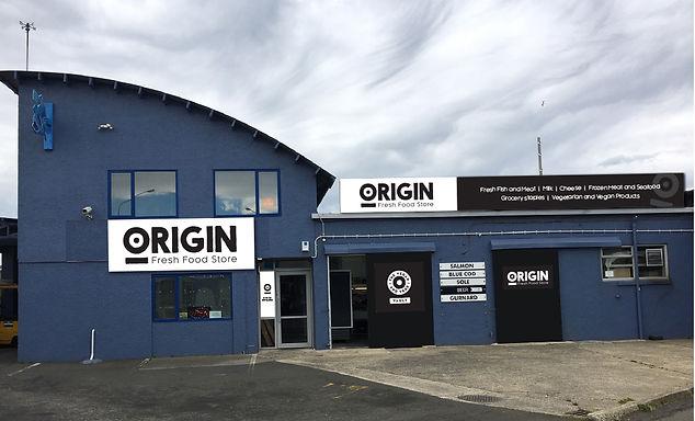 origin shop front.jpg