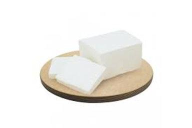 Danish Feta Cheese Block 450-500gm
