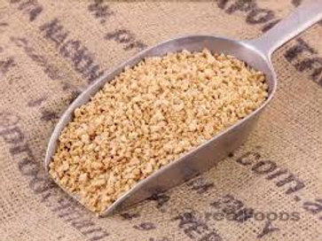 Textured Soy Protein 1kg
