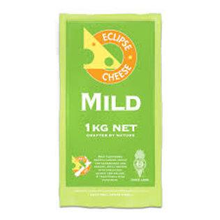 Mild Cheese (Eclipse) 1kg