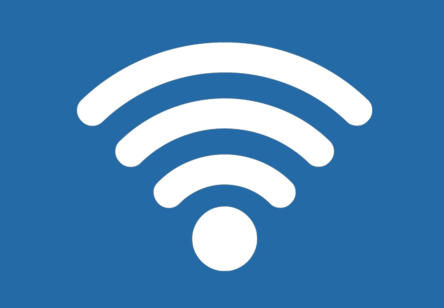 WiFi Support Online