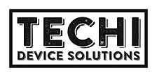techi device solutions logo