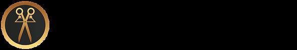 hair-it-is-website-logo-01.png