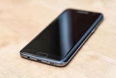 smartphone support online