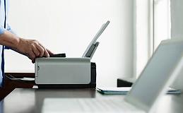 Printer Support Online