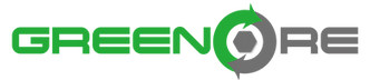 GreenOre_IdentityLogo-1.png