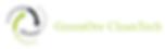 greenore logo.png