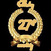 golden-27th-final.png