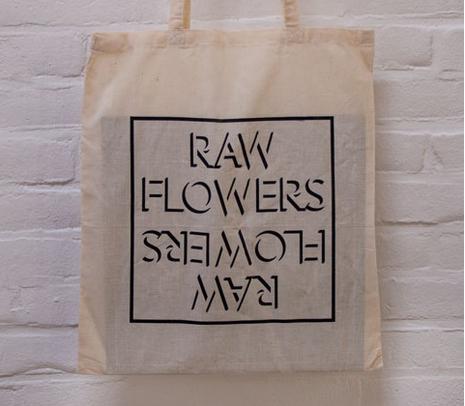 RawFlowers_5.png