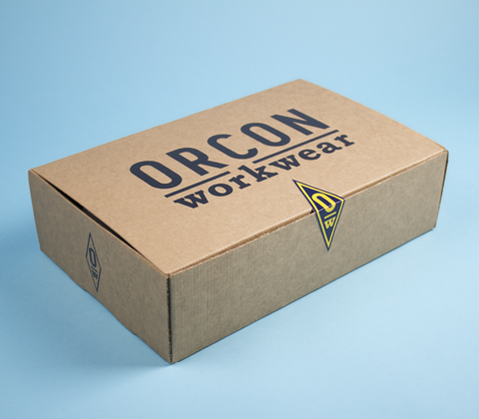Orcon_6.png
