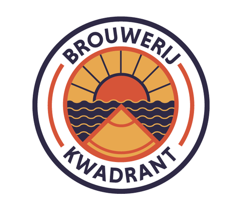 Brouwerij_Kwadrant_2.png