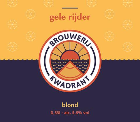 Brouwerij_Kwadrant_3.png